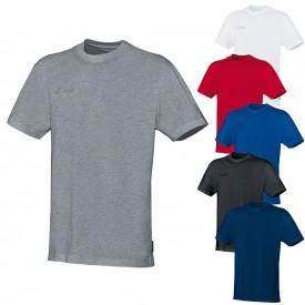 Tee-shirt Basic - Jako 6157