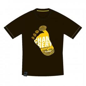 Tee shirt Chambéry SH - Hummel 499CSHTS15