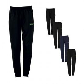 Pantalon Classic - Uhlsport 1005121