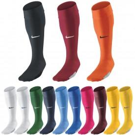 - Nike 507815