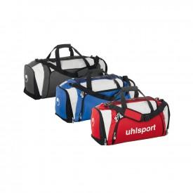 Sac de sport Classic Training M - Uhlsport 1004218