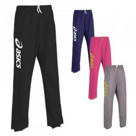 Pantalon Sigma Jr - Asics 1054XZ