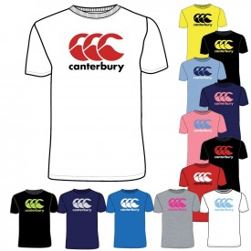 Tee shirt CCC Logo