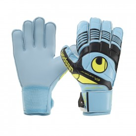 Gants Eliminator Soft