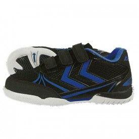 Chaussures Authentic Junior Velcro