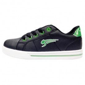 Chaussures London Kid - Airness LONDON-BLAGRE