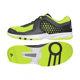 Chaussures Counterblast 5 - Adidas B33021