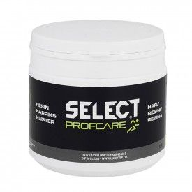 Résine Profcare 200 ml Select