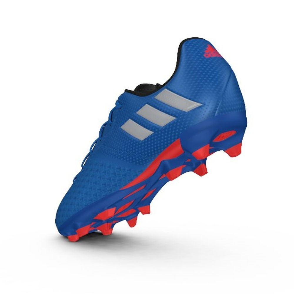 Messi Fg 16 Sport Chaussures 3 JuniorIntegral Adidas Igvb7mYyf6