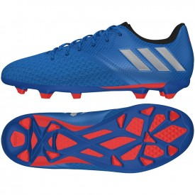 Chaussures Messi 16.3 FG Junior