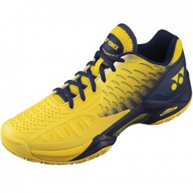 Chaussures Power Cushion Eclipsion - Yonex 160PCECLJNM