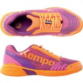 - Kempa 200844805