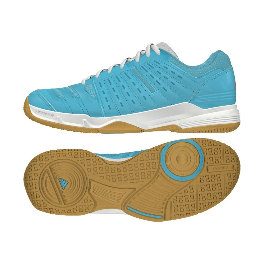 look out for great look special sales Chaussures Adidas Essence 12 femme - Integral Sport