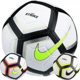 Ballon Strike Team - Nike SC3176