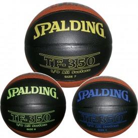 - Spalding 300151001041