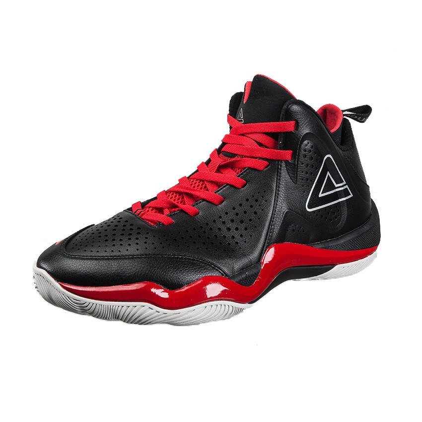Peak Challenger Chaussures De Basket DnuvPOP