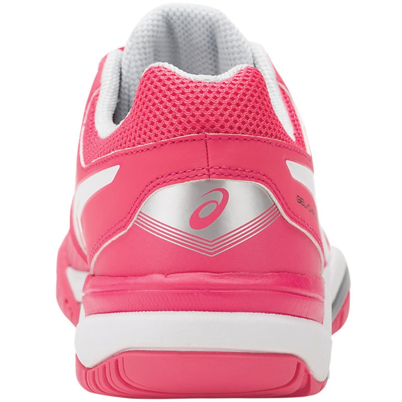 E753y Chaussures Femme Gel At 11 De Asics U4xtdqnh Tennis Challenger PUw7Ywx