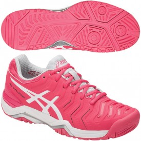 Chaussures Gel Challenger 11 Women - Asics E753Y-1901