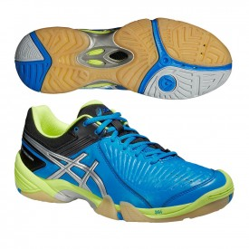Chaussures Gel-Domain 3 - Asics E415Y-3993