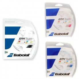 Garniture RPM Team Babolat