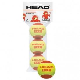 - Head 578113