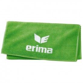 Drap de bain Erima