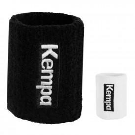 - Kempa 2005811