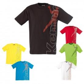 Tee shirt Promo Player - Kempa 2002208
