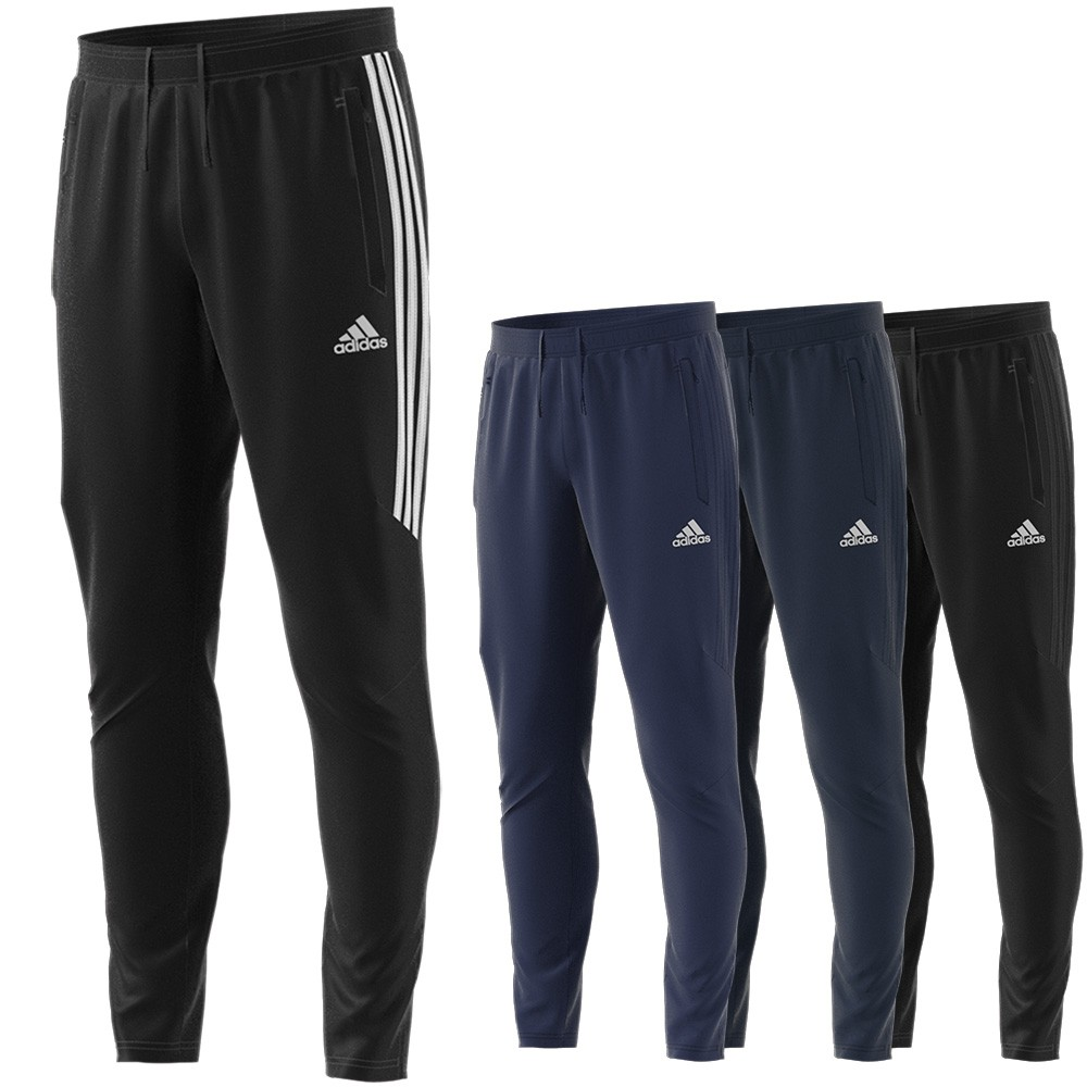 019f6d9df82b0 Pantalon d entraînement Adidas Tiro 17