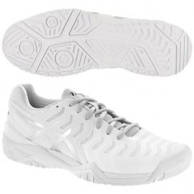 Chaussures Gel-Résolution 7 - Asics E701Y-0193