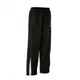 Pantalon Base Woven