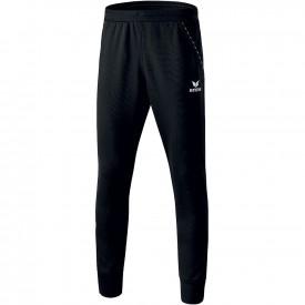 Pantalon d'entraînement élastiqué 2.0 - Erima 3100703