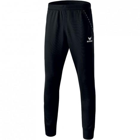 Pantalon d'entraînement élastiqué 2.0 Erima