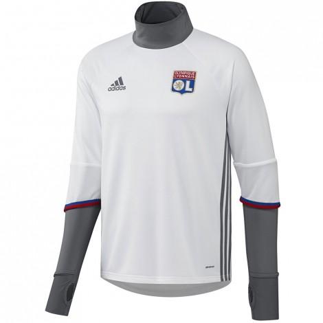 Training Olympique Lyonnais