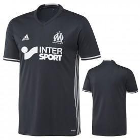 Maillot Olympique de Marseille Extérieur 2016/2017 - Adidas S94555