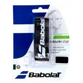 Grip Woofer - Babolat 670060