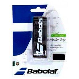 Grip Woofer Babolat