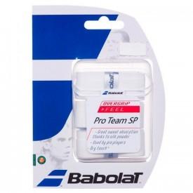 Surgrip Pro Team SP x3 Babolat