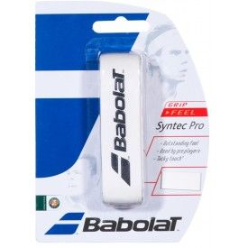 Grip Syntec Pro Babolat