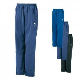 Pantalon Progressiv Classic
