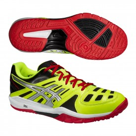 Chaussures Gel-Fastball - Asics E414Y-0793