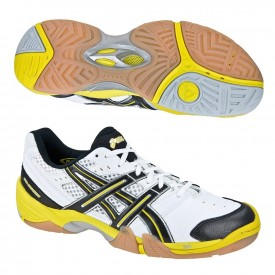 Chaussures Gel-Domain - Asics E216Y-0190