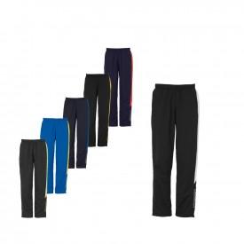 Pantalon Liga Woven