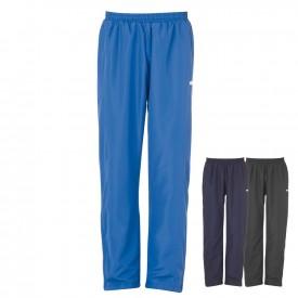 Pantalon Cup Woven - Uhlsport 1005125