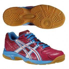 Chaussures Gel-Squad GS Junior