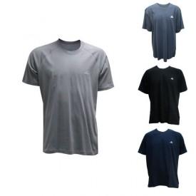 Tee Shirt Crew - Adidas 057671