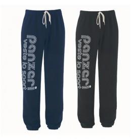 Pantalon Hobby H - Panzeri HOBBYH