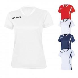 Tee Shirt Sara - Asics T256Z7