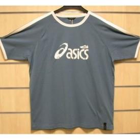 Tee Shirt Logo Sura - Asics SURA-0835