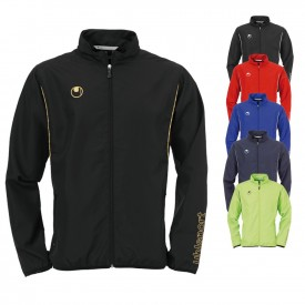 Veste Uhlsport Woven Training - Uhlsport 1005591